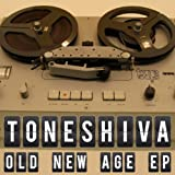 Old New Age EP