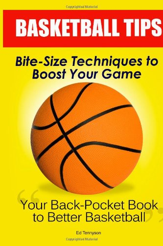 game strategies and tactics for basketball pdf