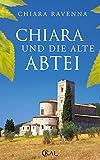 Chiara und die alte Abtei