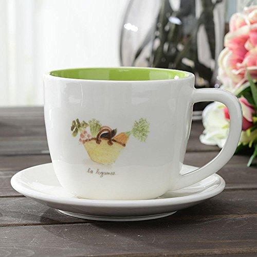 ssby-tasses-de-lovers-costumes-tasses-creatifs-de-glacure-ensemble-tasse-et-soucoupe-en-ceramique-de