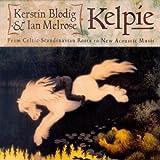 Songtexte von Kelpie - Kelpie