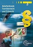 ISBN 3808596740