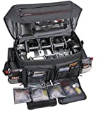 Tamrac 614 Super Pro 14 Camera Bag (Black)