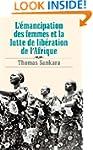 Emancipation Des Femmes Et La Lutte D...