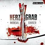 Herzgrab | Andreas Gruber