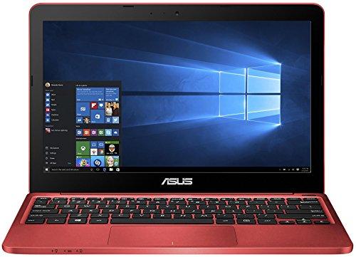 Asus Eeebook F205TA-FD0063TS Notebook