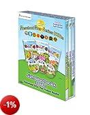 Preschool Prep Sight Words [Edizione: USA]