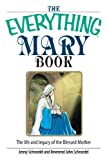 img - for The Everything Mary Book (Everything ) book / textbook / text book