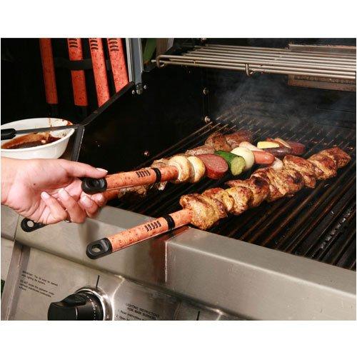 Shishkabobs mediterranean restaurant dallas c tx 75080 for Angel thai cuisine glendale