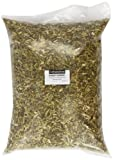 JustIngredients Sheep Sorrel 1 Kg