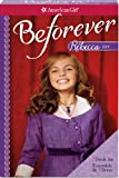 img - for Rebecca 3-Book Boxed Set (American Girl Beforever) book / textbook / text book