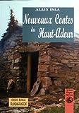 echange, troc Alain Isla - Nouveaux contes du Haut-Adour