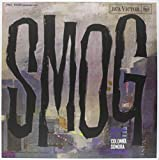 Smog [Deluxe Edition Lp/CD]