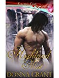 Highland Mist (Druid Glen, Book One)