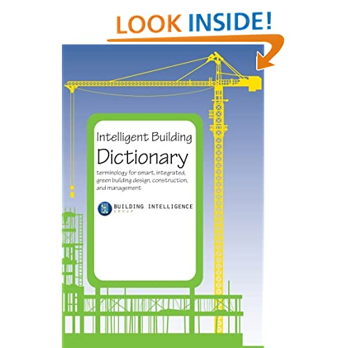 Building Construction Terms Dictionary Image Search Results