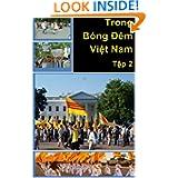 Trong Bong Dem Viet Nam, Tap 2 (Vietnamese Edition)