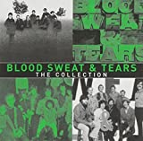Collection by BLOOD SWEAT & TEARS (2003-11-10)