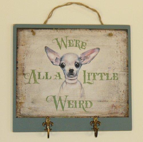 chihuahua-frenchie-pug-bulldog-shabby-chic-dog-lead-key-hook-holder-by-sean-aherne-art