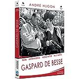 Collection Les Films du Patrimoine : Gaspard de Besse