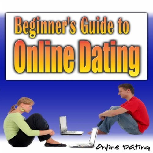 Online Dating Services Compared