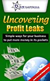 img - for Profit Leaks Uncovered book / textbook / text book