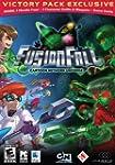 Cartoon Network Universe Fusion Fall