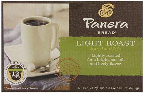 panera-bread-k-cup-single-serve-coffee-12-count-508oz-box-pack-of-3-choose-flavors-below-light-roast