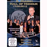 5th Munich Hall Of Honour: Gala Dinner, Budo Show And Hall Of... [DVD]