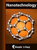 img - for Nanotechnology book / textbook / text book