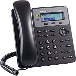 Grandstream GXP1610 IP電話機