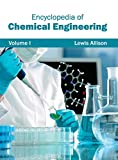 img - for Encyclopedia of Chemical Engineering: Volume I book / textbook / text book