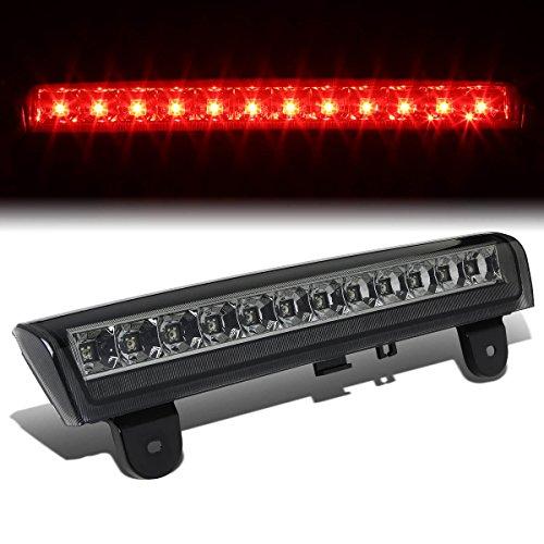 chevy-tahoe-suburban-gmc-yukon-gmt800-led-3rd-brake-light-smoke-lens