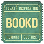 My Dear I Wanted to Tell You: (BookD Podcast, Book 20) | Louisa Young