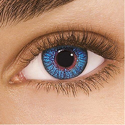 alcon-freshlook-colors-sapphire-blue-monatslinsen-weich-2-stuck-bc-86-mm-dia-145-0-dioptrien