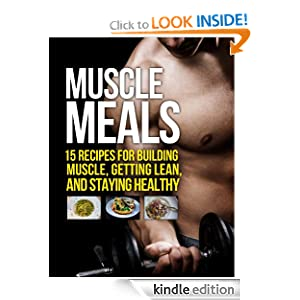 Muscle Build Drink Ginseng Before Or Afyer Wokrour
