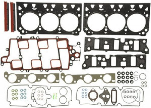 98-05 3.8 CHEVROLET BUICK PONTIAC /& S//C HEAD GASKET SET