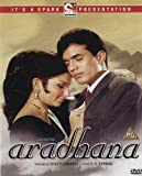 Aradhana [DVD]