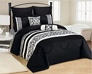 bett tagesdecke angebote auf waterige. Black Bedroom Furniture Sets. Home Design Ideas