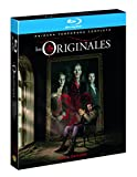 The originals - Temporada 1 Blu-ray España