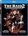 Raid 2 (Sin Censura) [Blu-Ray]<br>$659.00