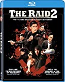Raid 2 [Blu-ray] [2014] [US Import]