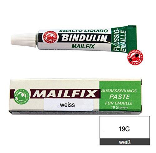 bindulin-mailfix-tubetto-di-pasta-di-plastica-liquida-da-19-g-ideale-per-ritoccare-e-riparare-i-dife