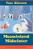 Moominland Midwinter (Moomins)