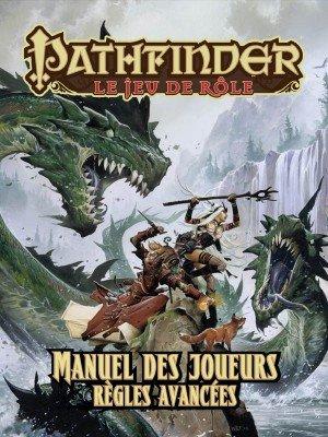 pathfinder-manuel-des-joueurs-regles-avancees