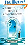 A Brief Tour of Higher Consciousness:...