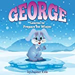 George Learns to Prepare for Winter |  Jupiter Kids