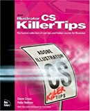 Illustrator CS Killer Tips (0321272242) by Cross, Dave