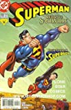 Superman #155 Return to Smallville