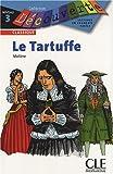 echange, troc Molière - Le Tartuffe : Niveau 3