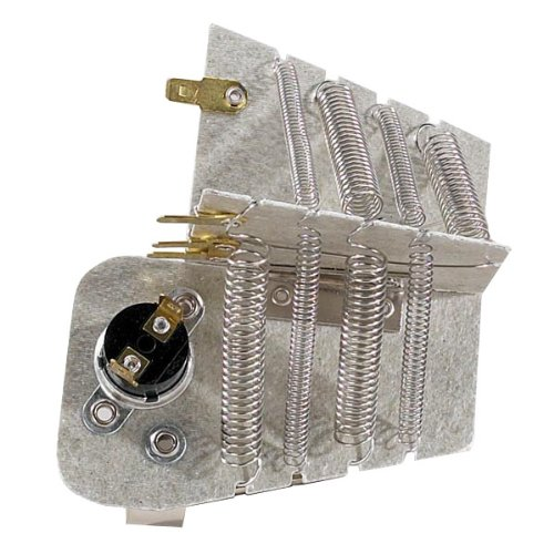 Oster Cage Or Stand Dryer Heating Element Price Reviews